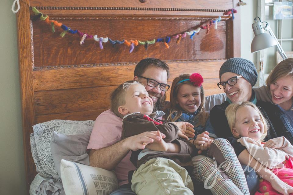 how-family.jpg