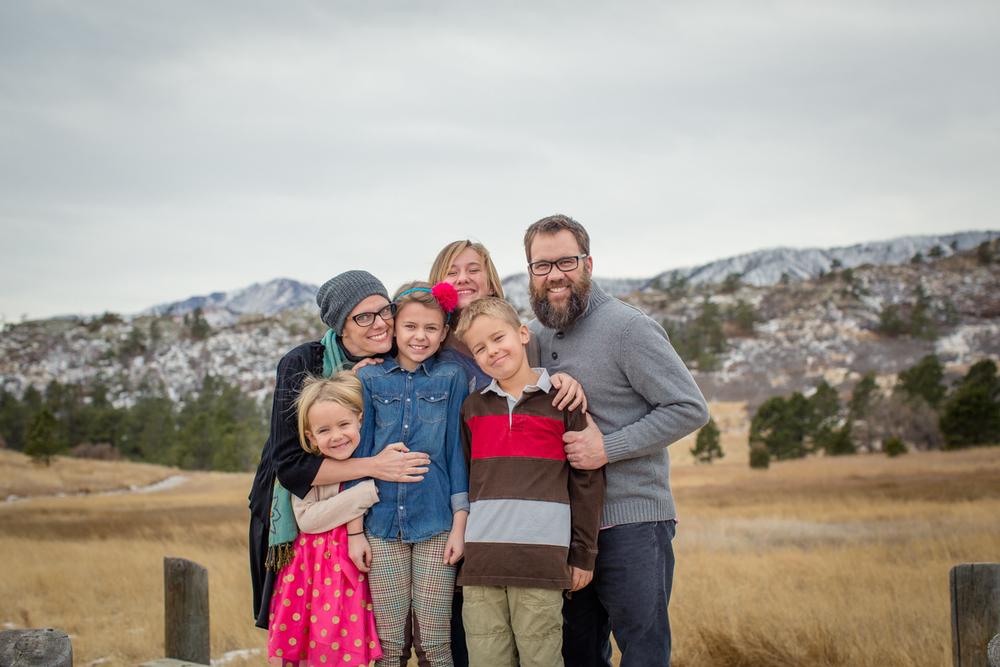 family-ute.jpg