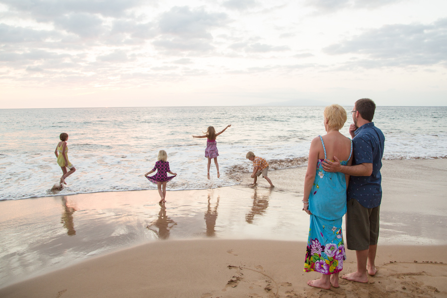 family-beach.jpg
