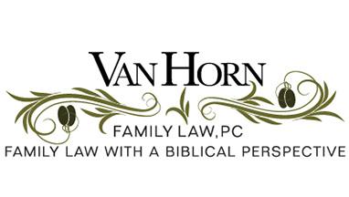 Vanhorn