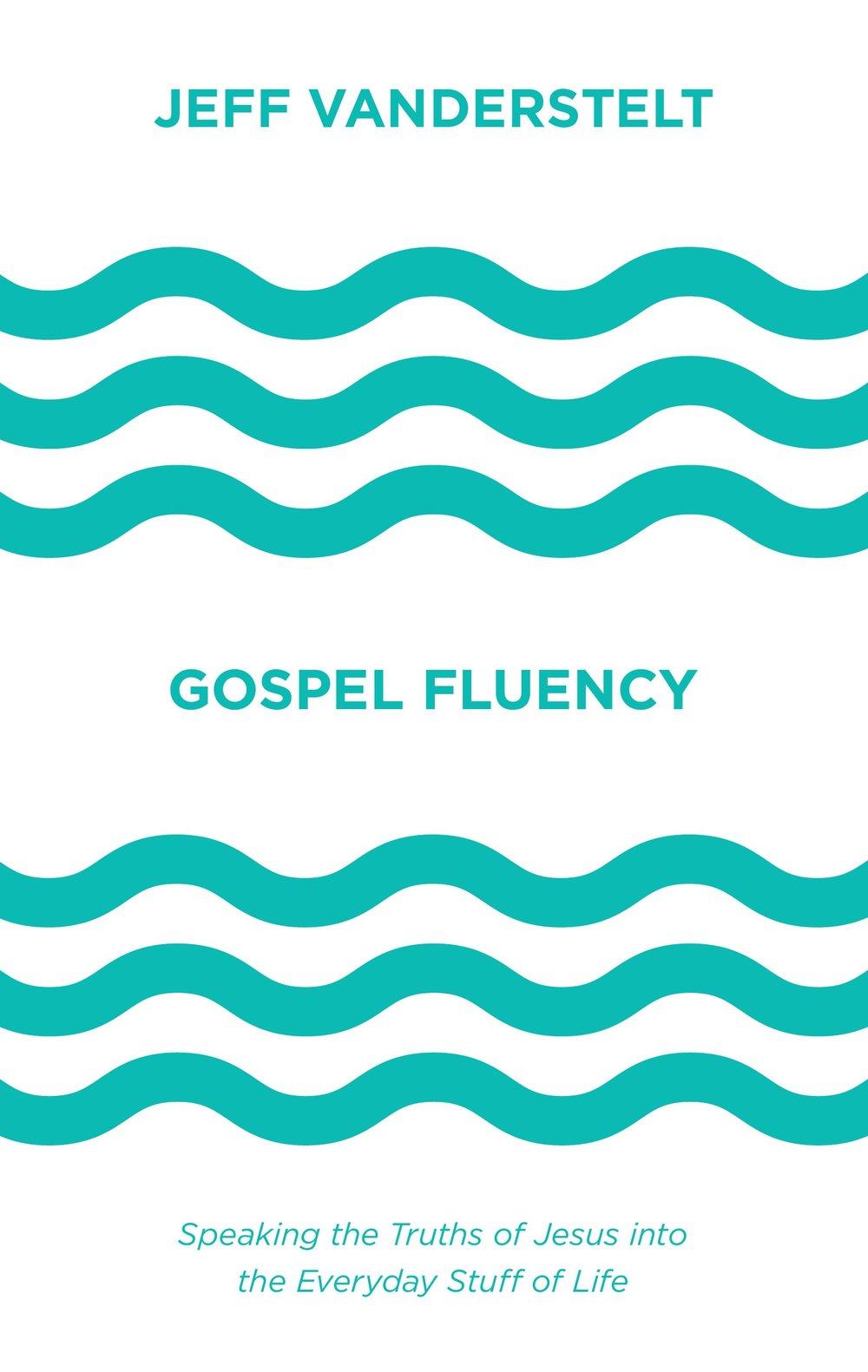 20170214-gospel-fluency.jpg