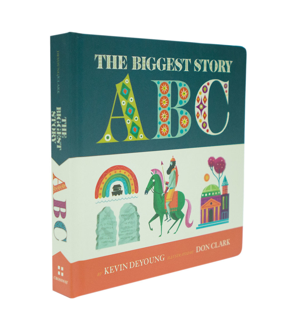 biggest-story-abc-01.jpg