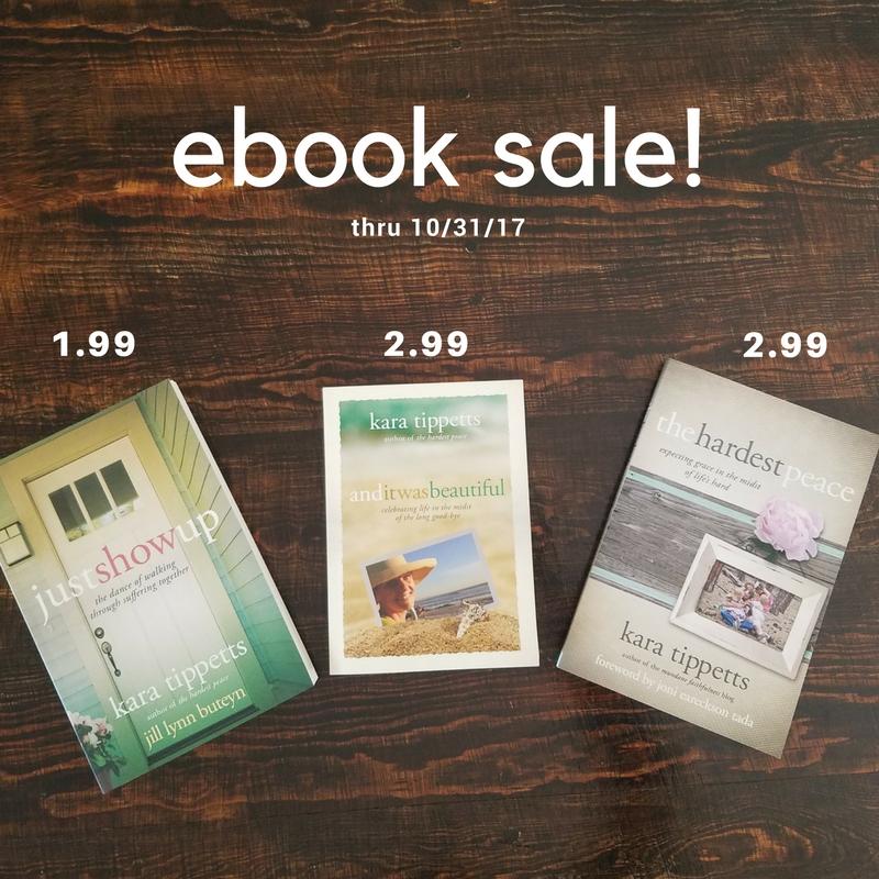 20171002-ebook-sale.jpg