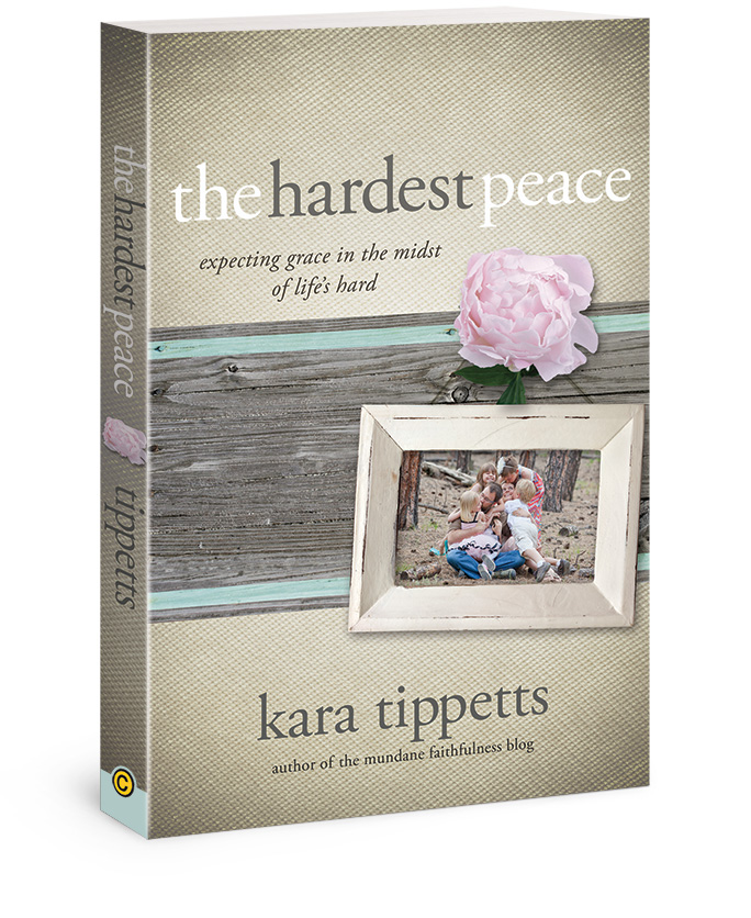 The-Hardest-Peace-By-Kara-Tippets.jpg