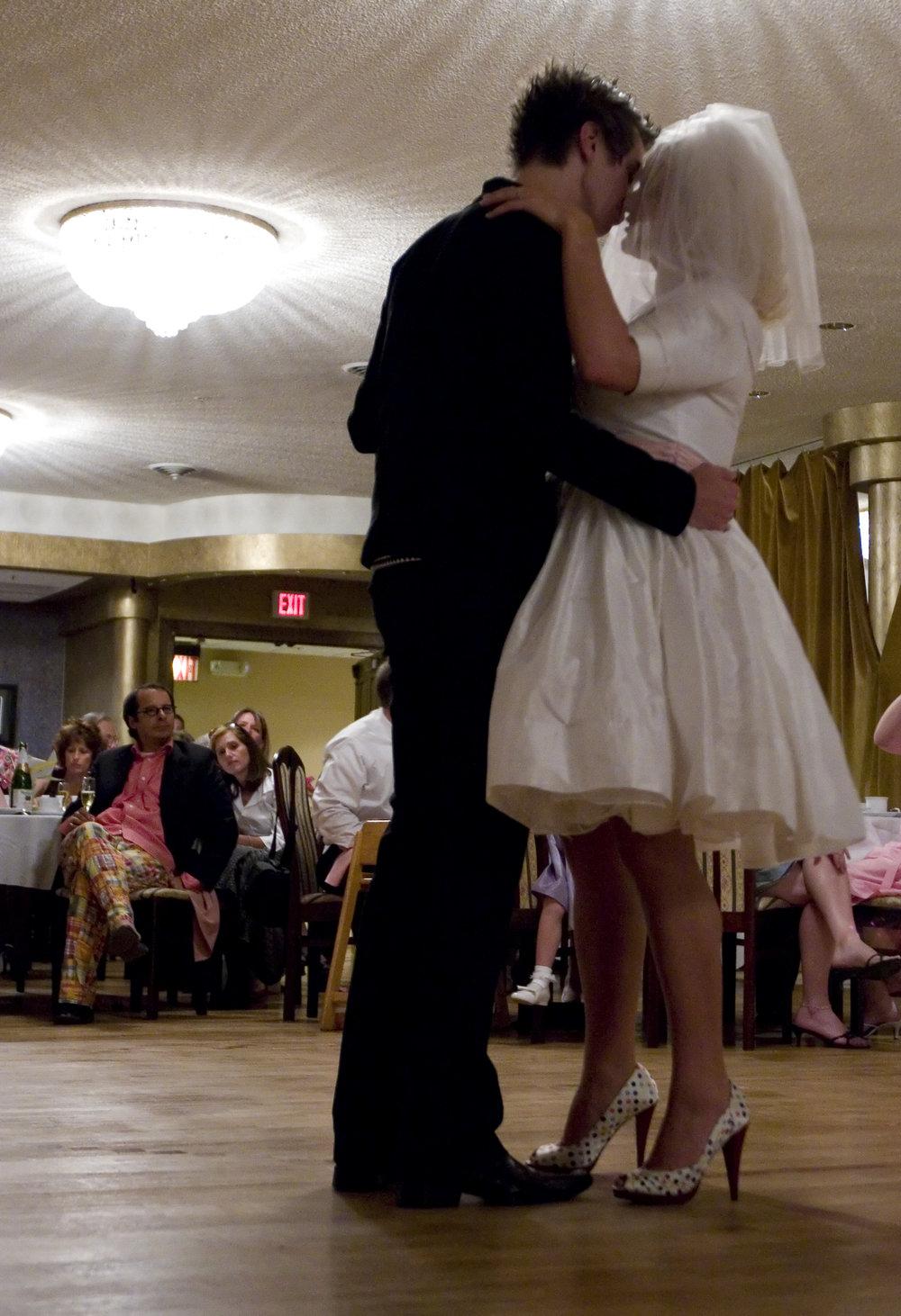 20180216-wedding-dance.jpg