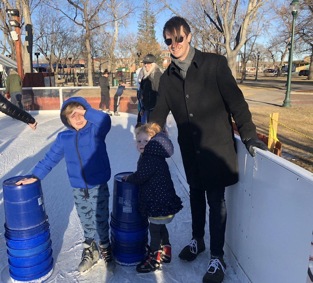 20180216-iceskating.jpg