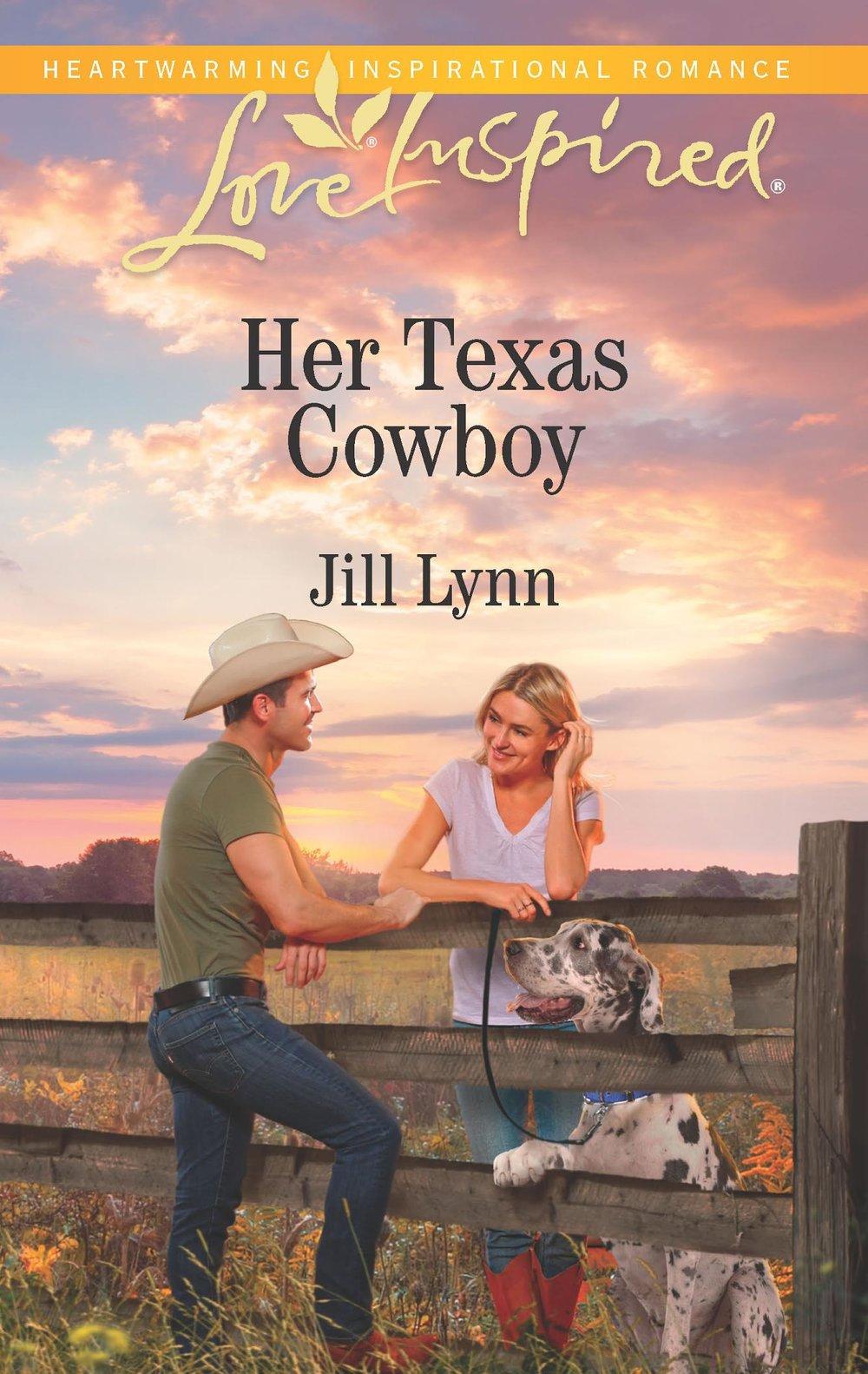 Her-Texas_Cowboy.jpeg