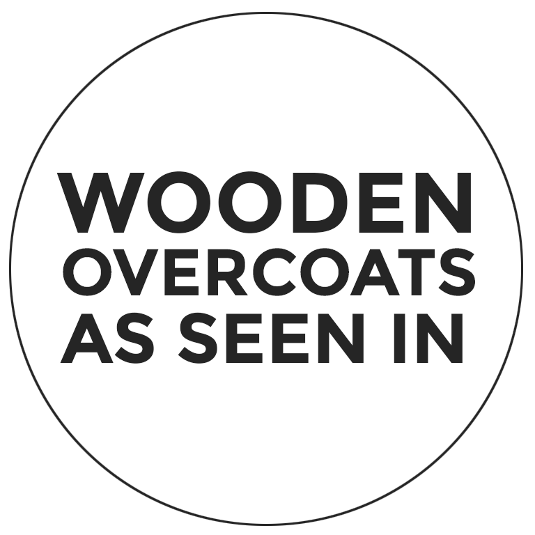 wooden overcoats press coverage.png