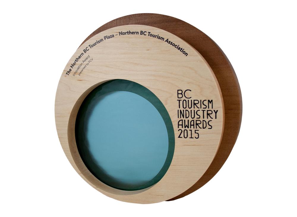 bc-tourism-awards-eco-maple-and-cedar-wood-awards-custom-creative-5.jpg