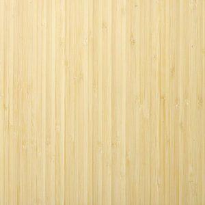 BambooVGblonde.jpg