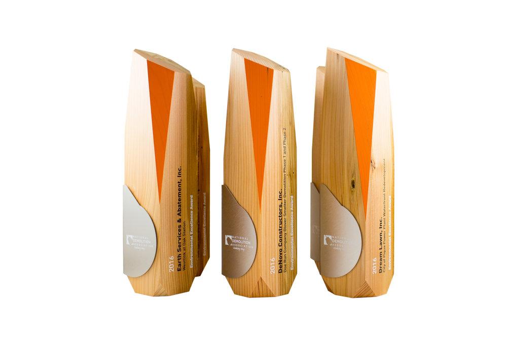 national-demolition-association-recovered-wood-awards-eco.jpg