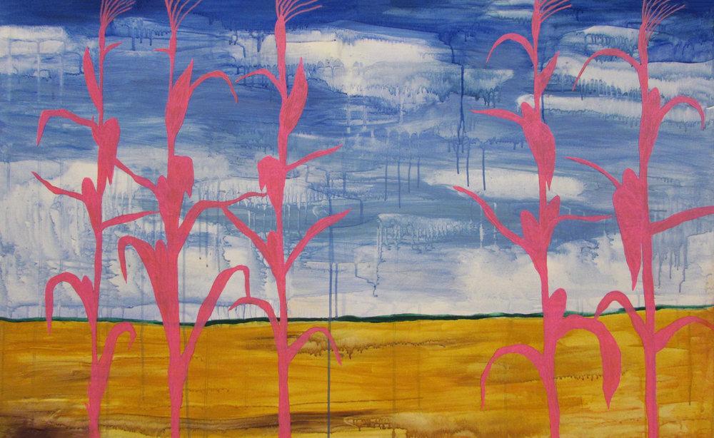 pinkcorn.jpg