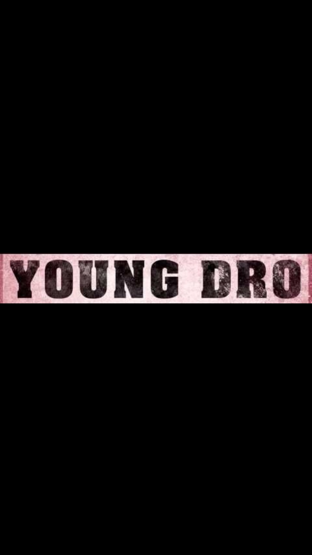 download young dro best thang smokin