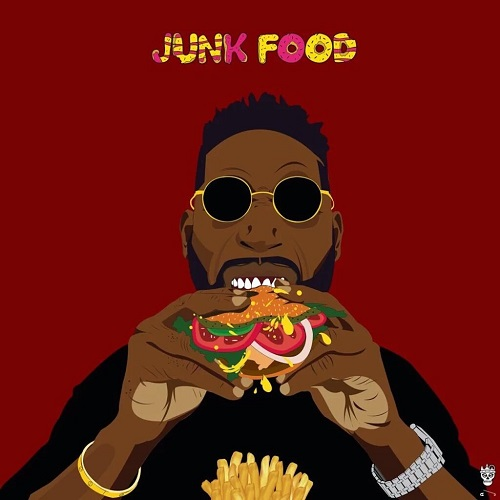 Tinie-Tempah-Junk-Food-Album-01.jpg