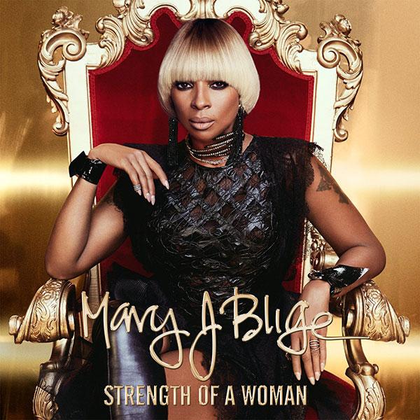 mary-j-blige-strength-of-a-woman-album-cover-art.jpg