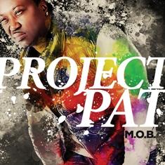 Project Pat M.O.B. Cover Art.jpg