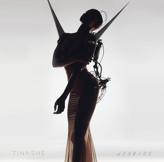 tinashe-joyride-album-artwork.jpg