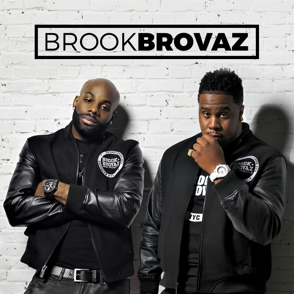 BB_Producers_with BROOKBROVAZ.jpg