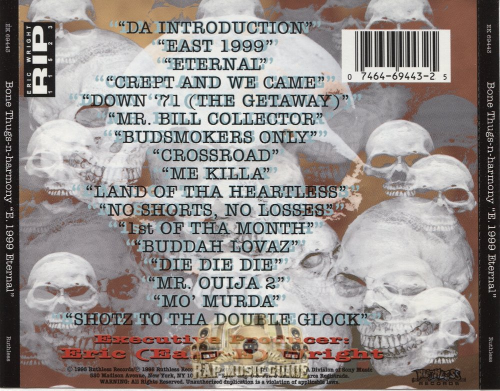 Bone Thugs-N-Harmony - E. 1999 Eternal rear.jpg