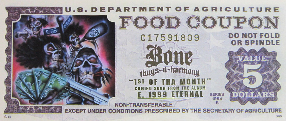 Bone Thugs Coupon Replace.JPG