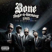 220px-Bone_Thugs-n-Harmony_-_Uni5_The_World's_Enemy.jpg