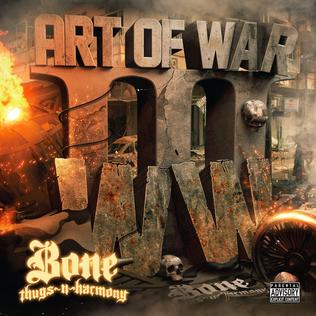 Bone_Thugs-n-Harmony_-_The_Art_of_War_-_World_War_III_coverart.jpg