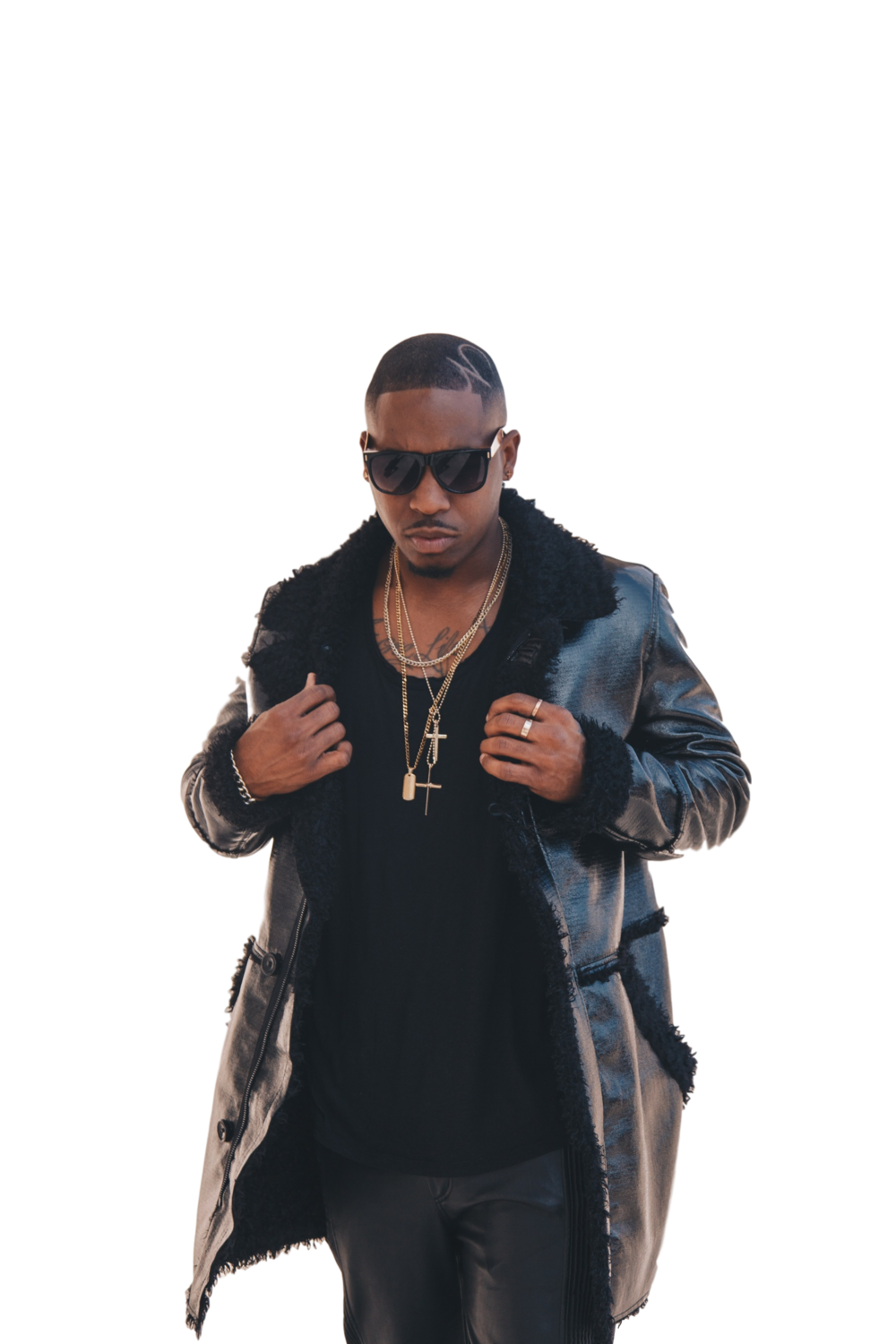 Antonio Ramsey_clipped_rev_1 (1).png