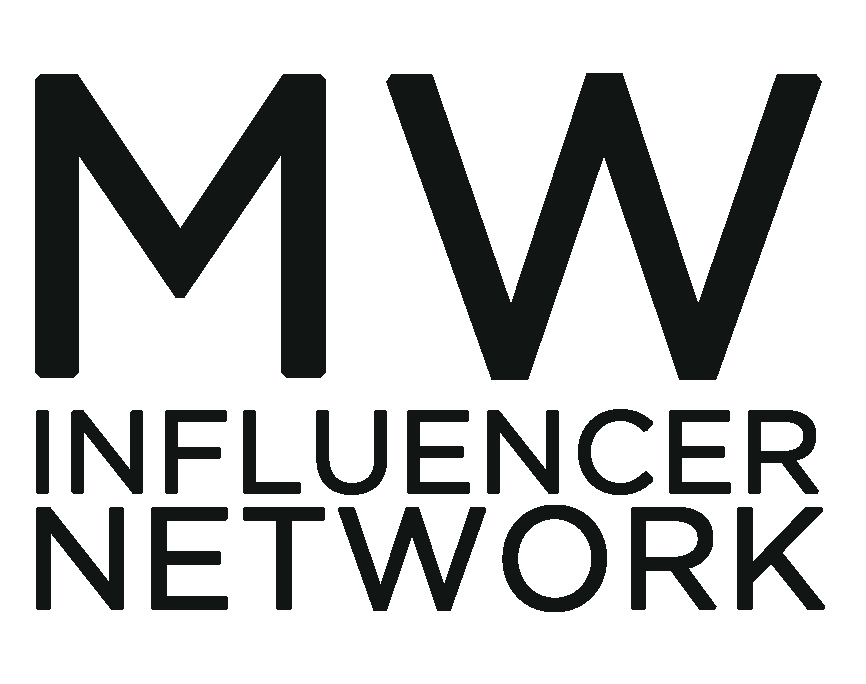 Midwest Influencer network