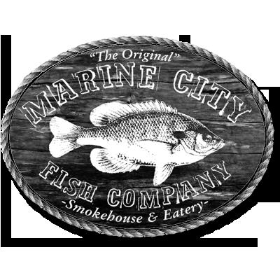 marinecityfish.png