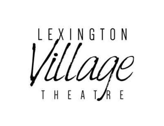 lexington-village-theatre.jpg