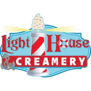 Lighthouse Creamery Logo.jpg