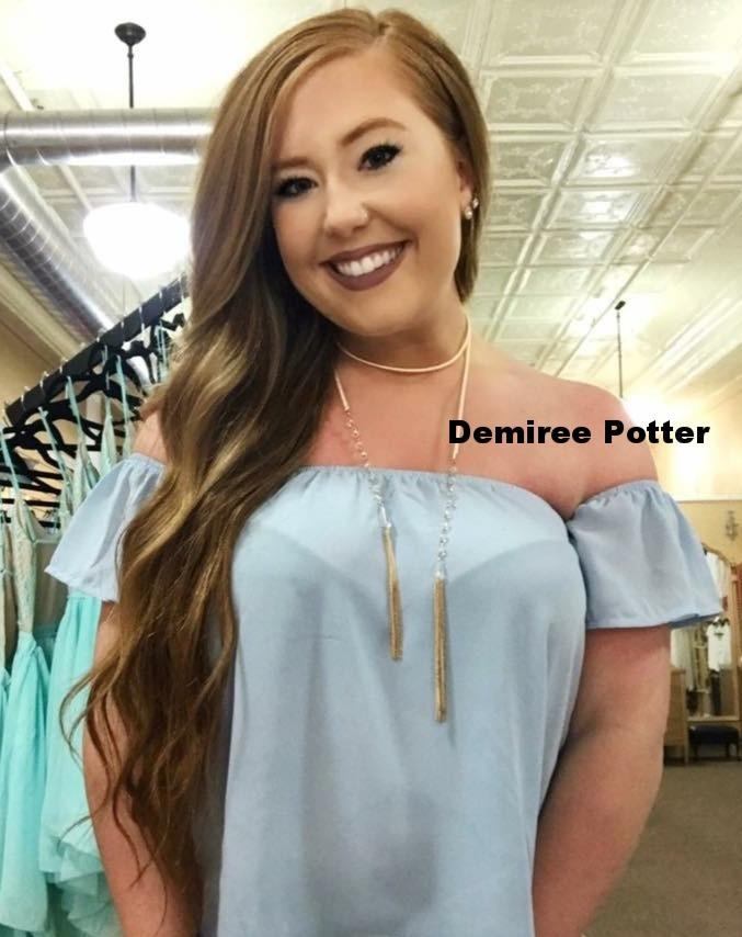 Demiree Potter (2).jpg