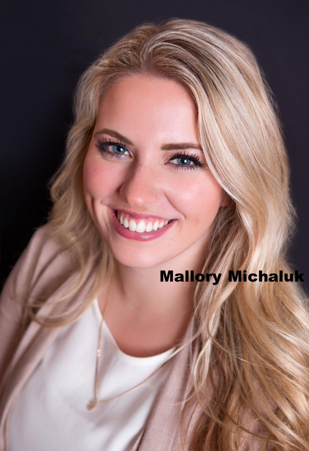 Mallory Michaluk.JPG