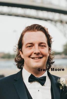 Grant 2.jpg