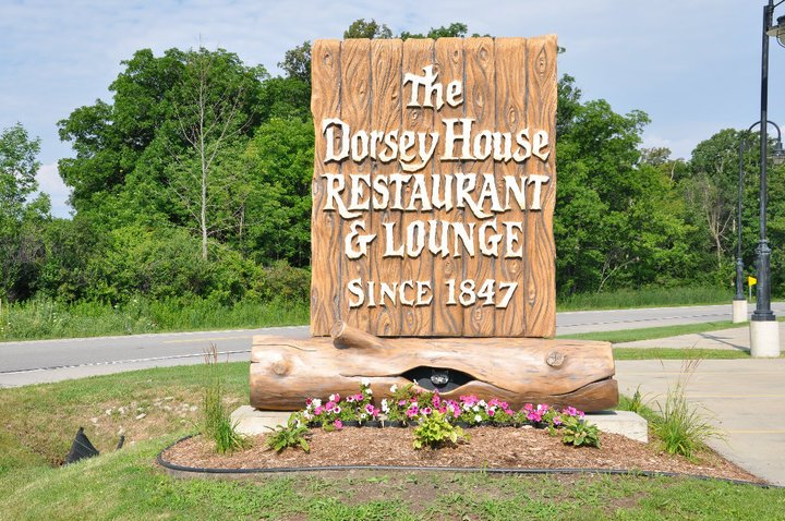 dorsey-house-exterior-sign_0[1].jpg