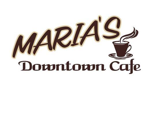 Maria's.jpg