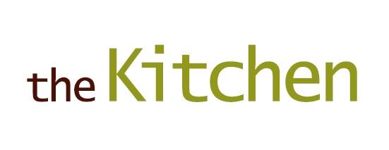 theKitchen.jpg