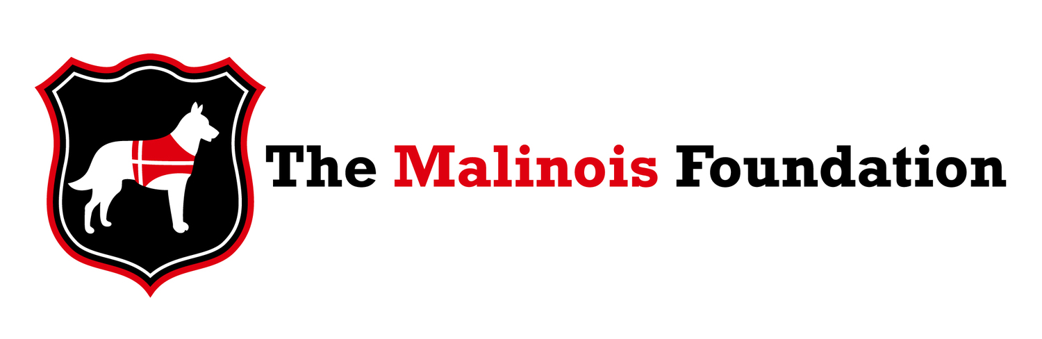 The Malinois Foundation