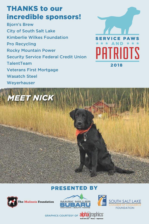 P4P 2018--Nick-page-001.jpg