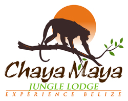 Chaya Maya Jungle Lodge