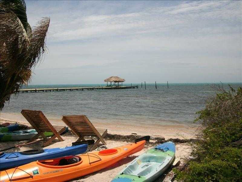 kayaksdock.jpg