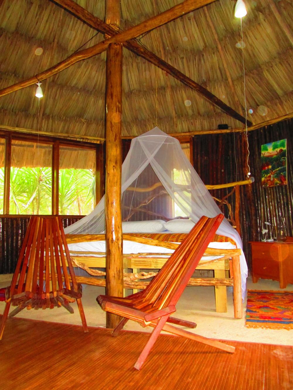 Cabana interior.JPG