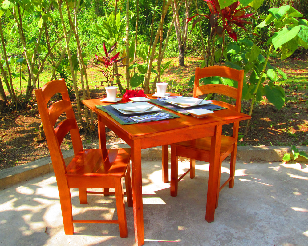 dining_setting.jpg