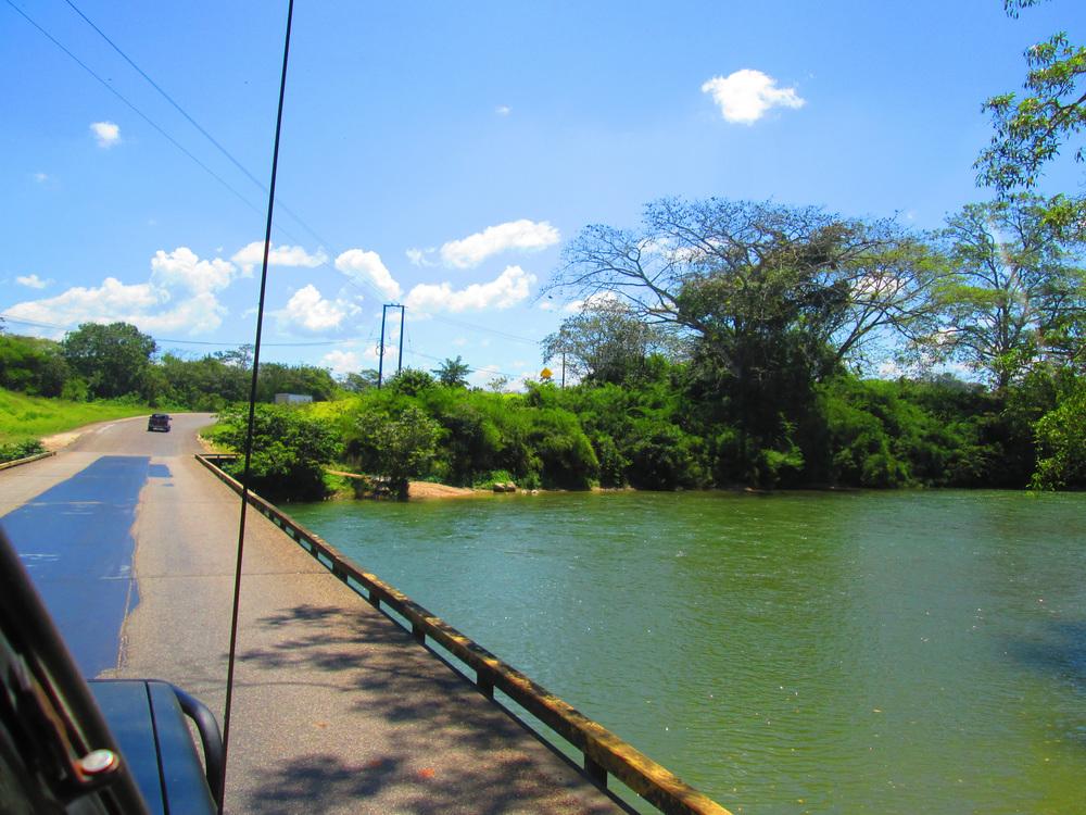 iguanabridge.jpg
