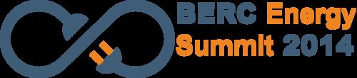 BERC Energy Summit