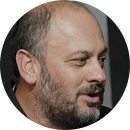 Tim Flannery <br> Climate Council