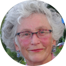 Jane Long <br> LLNL (Retired)