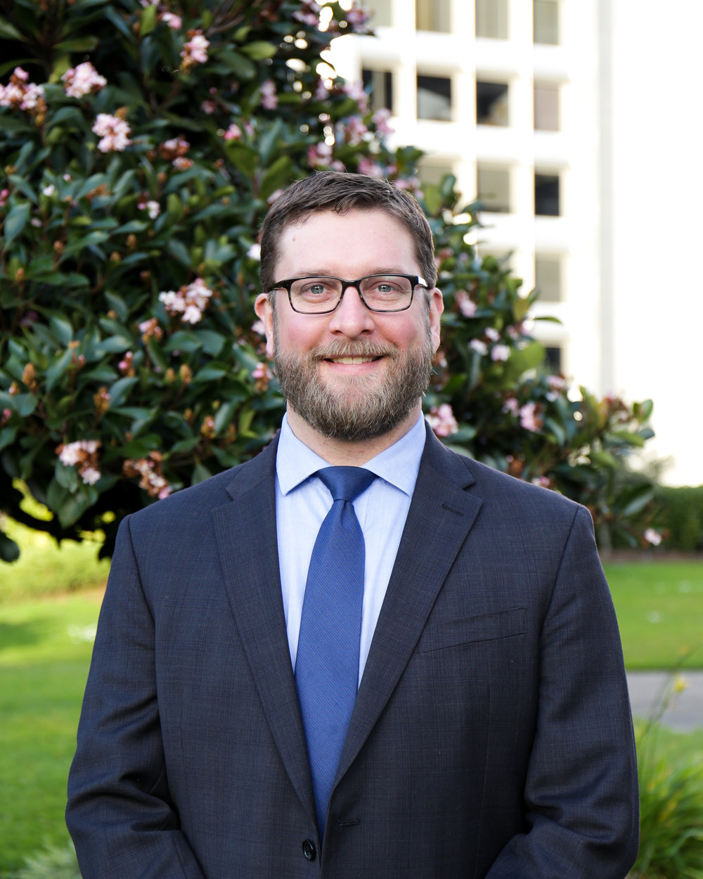 Jason Funk , Associate Director of Land Use  jason.funk@centerforcarbonremoval.org