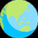 earth-globe-128px.png
