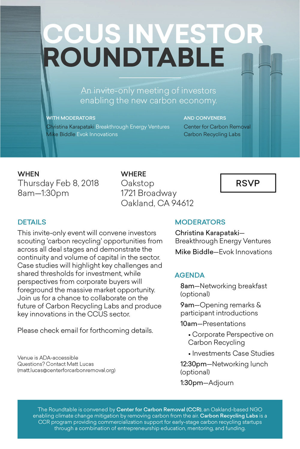 CCUS-Investor-Roundtable_invite.jpg